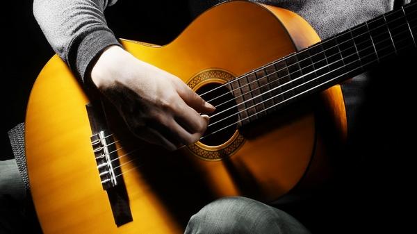 10 ошибок начинающего гитариста. Ошибка 8