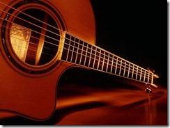 guitar_гитара