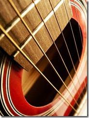 струны_strings