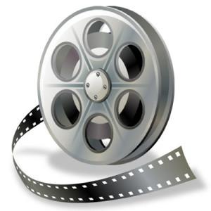 film_400