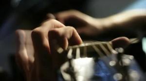 guitar_fingers