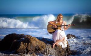 guitar_sea