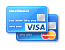prepaid-block-banks