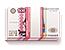prepaid-block-cash