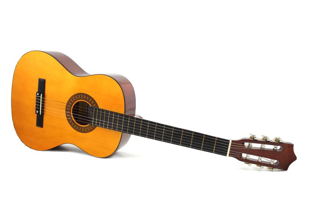 Partitura-guitarra-1