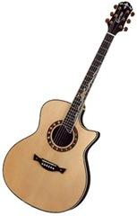 acoustic_guitar_акустическая_гитара