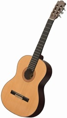 classical_guitar_классическая_гитара