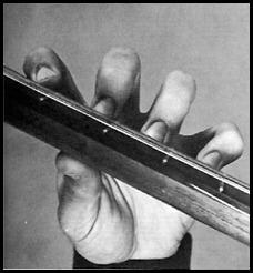 fingers_пальцы