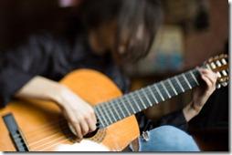 гитарист_guitarist