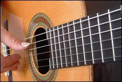 strings_струны