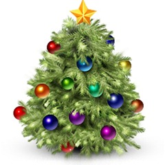 дерево_tree