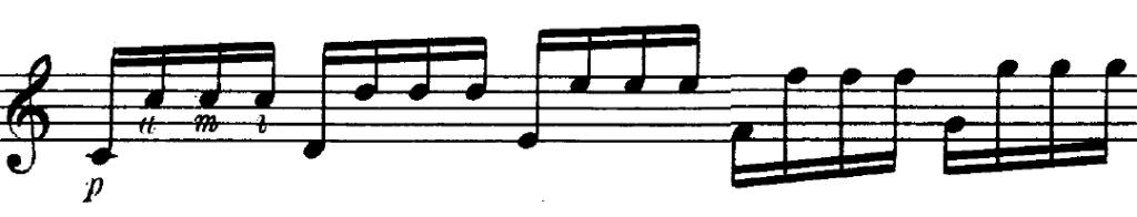 oktavy3