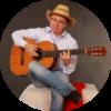 Александр Фефелов | Гитара